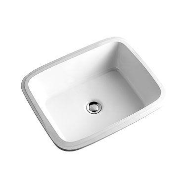 Unterbauwaschbecken - KOLO polnische qualitativ hochwertige Marke ca 90 Euro