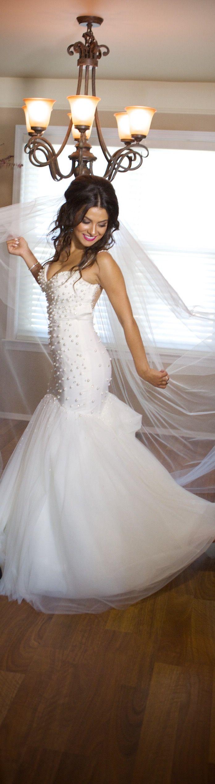 Galia Lahav Bride Suzy