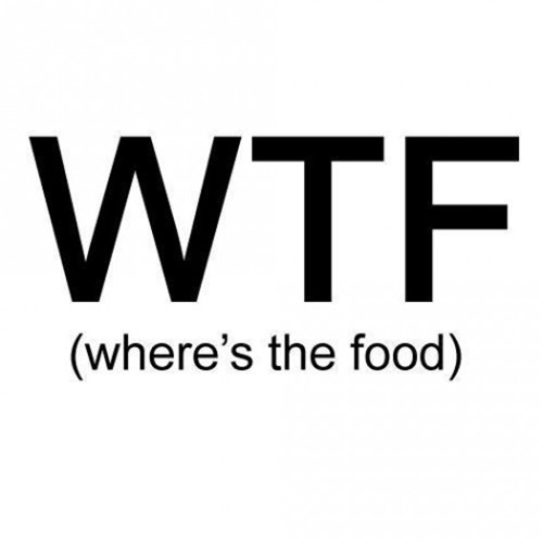 WTFLife, Quotes, Food, Random, Funny Stuff, Movie Night, Humor, Things, Wtf