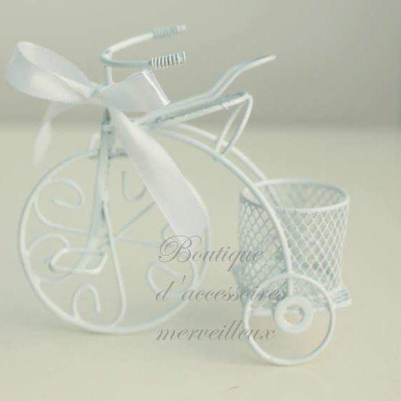 #boutiquedaccessoiresmerveilleux #bride #mireasa #weddingday #wedding#specialday #specialevents #bicycle #foryourwedding #love