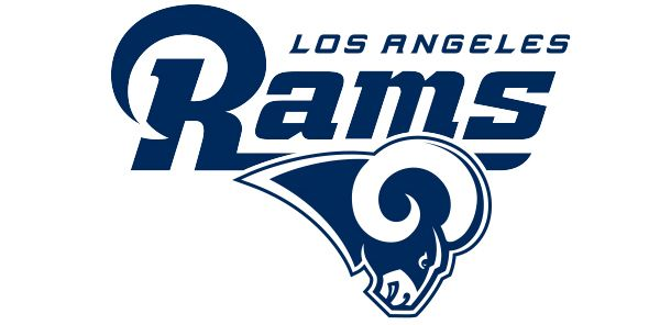 Los Angeles Rams Part Ways With Jeff Fisher