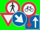 Waarom verkeersborden ?