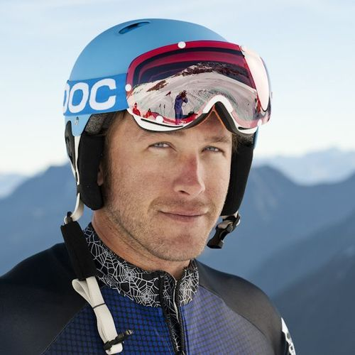 Bode Miller: Top 25 Ideas About SKI RACING! On Pinterest
