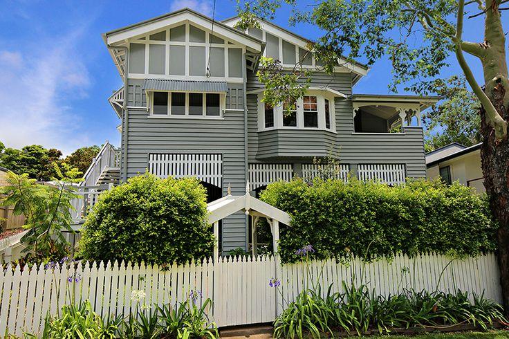 Nambour QLD 4560   New House & Land   domain.com.au