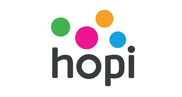 Hopi'nin Arka Planı | Arifhangisi.com