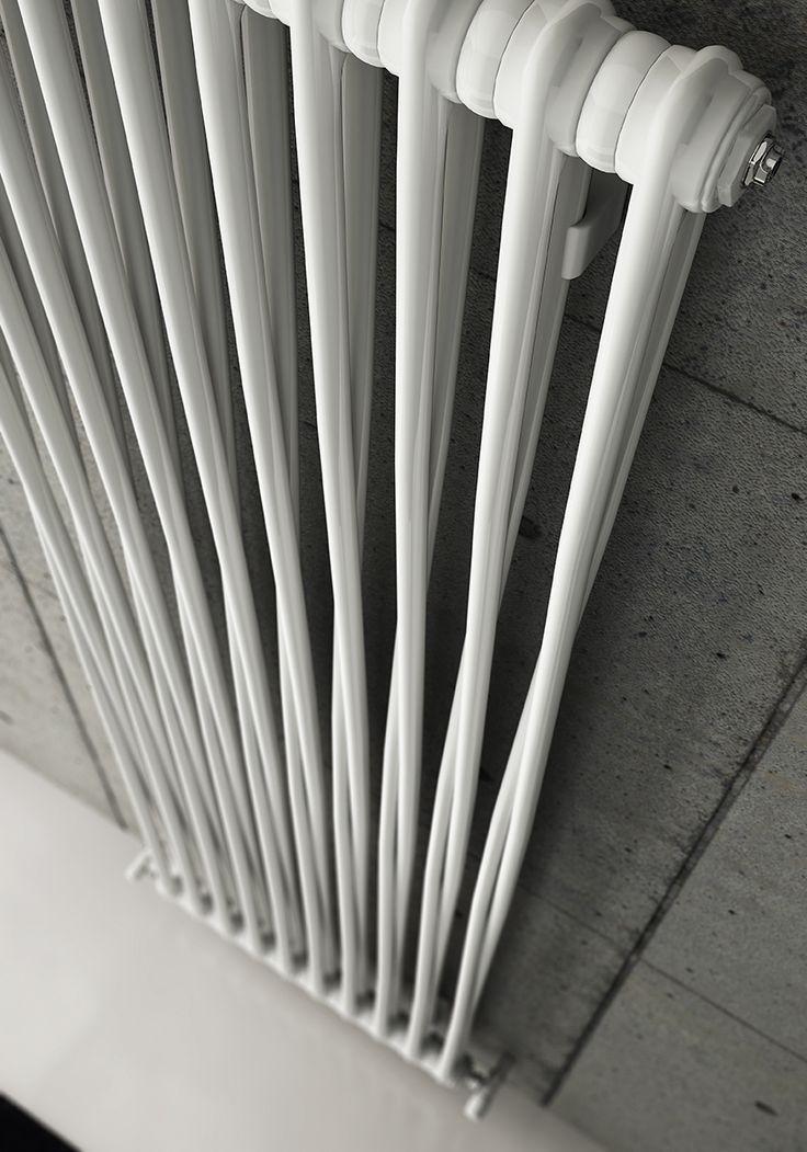Tesi Memory | Дизайн радиаторы и полотенцесушители design-radiator.in.ua