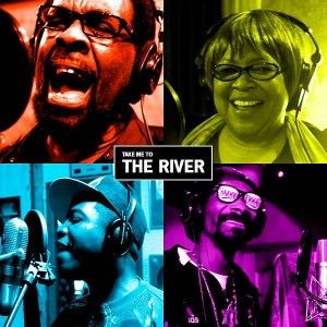 Soul Music Retrospective Revisits Memphis Roots of the Rhythm and Blues Soundhttp://houston-newsonline.com/soul-music-retrospective-revisits-memphis-roots-of-the-rhythm-and-blues-sound/Take Me to the River Film Review by Kam Williams  Soul Music Retrospective Revisits Memphis Roots of the Rhythm and Blues Sound   A lot of great soul music came out of Memphis in the Sixties and early Seventies. Stax Records launched the careers of acts like Otis Redding, Isaac Hayes and Booker