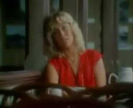 ABBA HASTA MAÑANA (SPANISH) (+playlist)