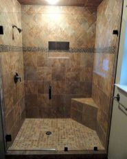 Cool Bathroom Shower Makeover Ideas (49)
