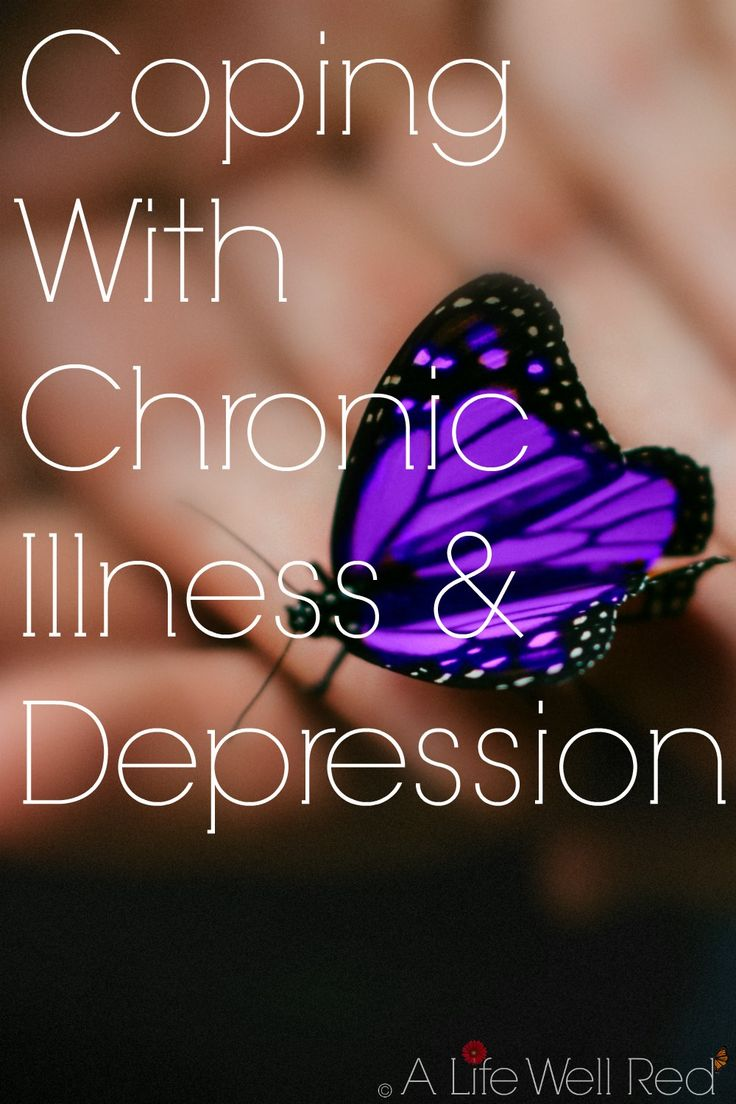 Guest post by British writer Sam Socorro, an informative article on the issues we deal with as patients of chronic illness, whether those conditions be physical/mental/or both. Helpful ideas on dealing with all~*Pin Now For Later