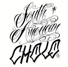 Résultats Google Recherche d'images correspondant à http://southamericancholo.com/wp-content/uploads/2013/01/south-american-cholo-logo-Copy2...