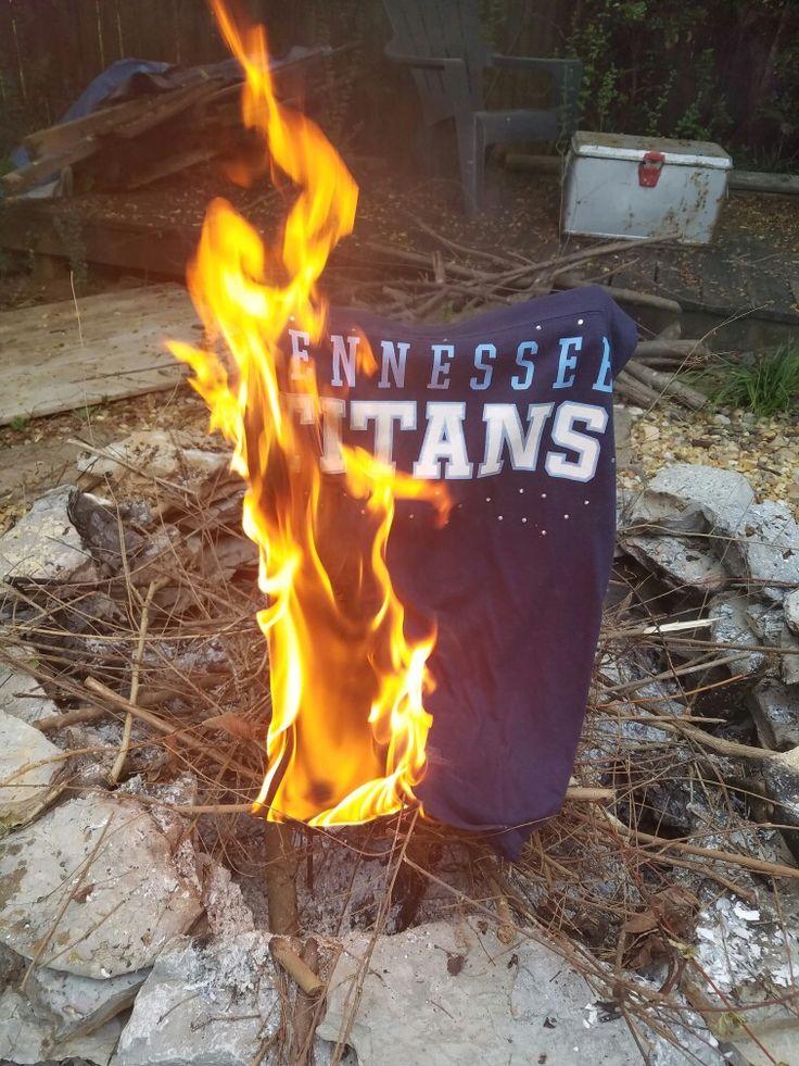 NFL Boycott  Boycott NFL I Stand for the Flag