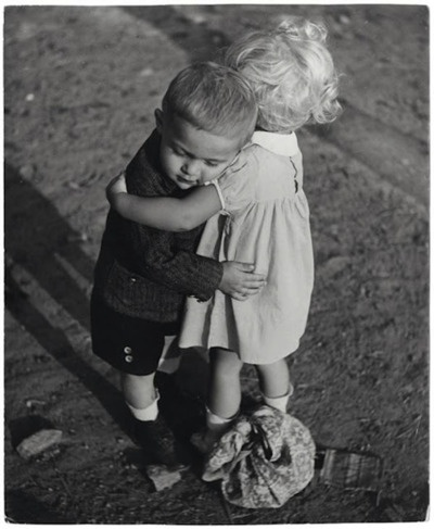 Frank Pekar - Les Enfants de la République Tchécoslovaque, ca. 1935-1938