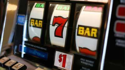 ituCasino - Memenangkan Jutaan Rupiah dengan Bermain Mesin Slot