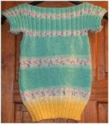 Free knitting patterns - Sweaters, Vests, Blanket Squares