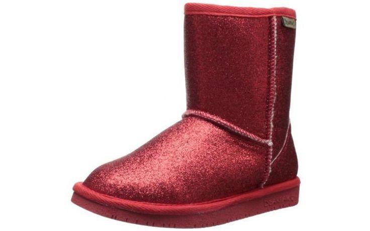 Купить обувь для девочки cheri