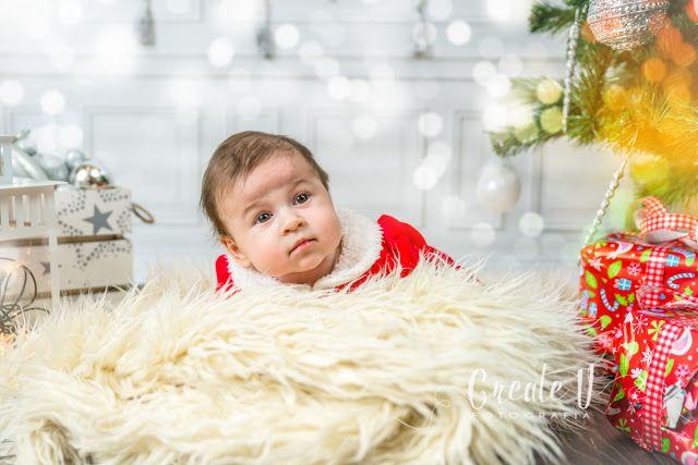 Create U Fotografia : Fotografia okolicznościowa sesja świąteczna | Kons...