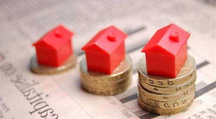Ενοίκιο στις τράπεζες για το... σπίτι τους θα πληρώνουν οι δανειολήπτες με το νέο νόμο