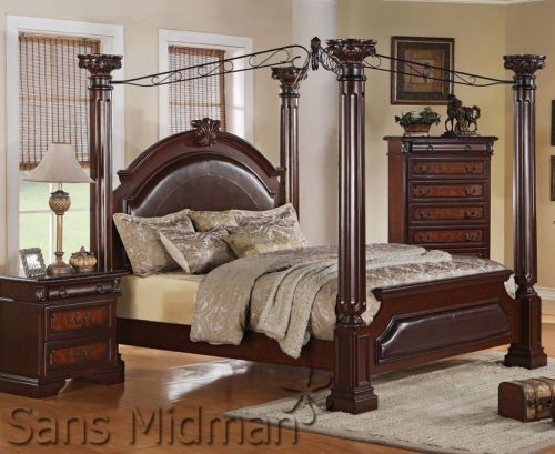 17 Best Images About Bedroom On Pinterest Bedroom Sets Padded Headboards And Furniture