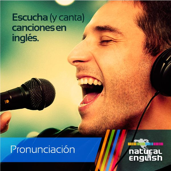 www.naturalenglish.com