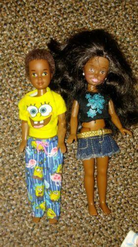 423 Best Barbie Siblings Images On Pinterest Barbie