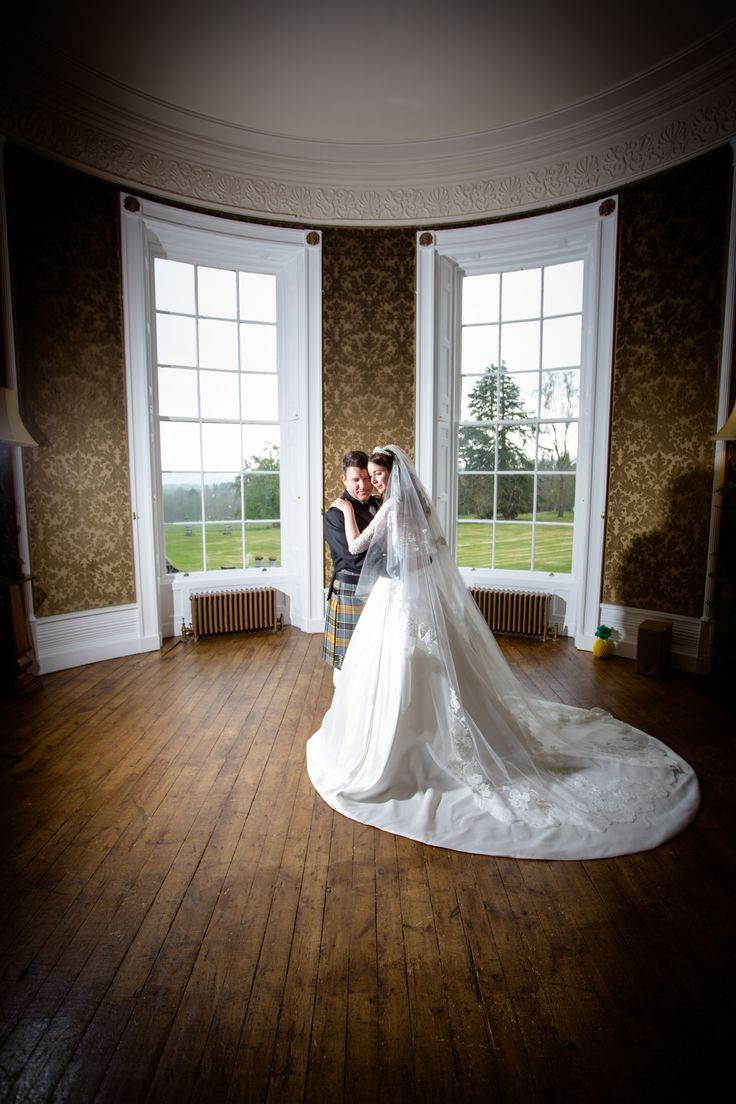Lovely moment between Caroline and Duncan on their wedding day at Raemoir House Hotel. #aberdeenweddingphotographeratraemoirhousehotel #aberdeenweddingphotographersatraemoirhousehotel #aberdeenweddingphotographyatraemoirhousehotel #scottishweddingphotographeratraemoirhousehotel #aberdeenshireweddingphotographeratraemoirhousehotel #weddingatraemoirhousehotel