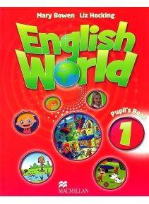 English World 1 Pupil´s Book - učebnica http://www.preskoly.sk/k/ucebnice-slovniky/cudzi-jazyk/anglicky-jazyk/english-world/