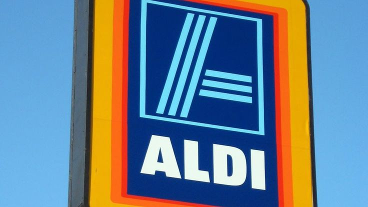 The Untold Truth Of ALDI - YouTube