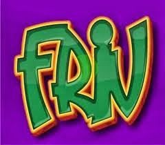 Más juegos tipo FRIV: Kizi, Friv.co y friv2