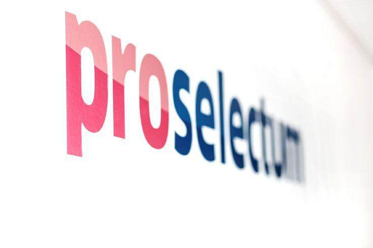 Työnhakija-asiakkaamme ovat myös hyvin tyytyväisiä Proselectumiin! Lue lisää klikkaamalla kuvaa!
