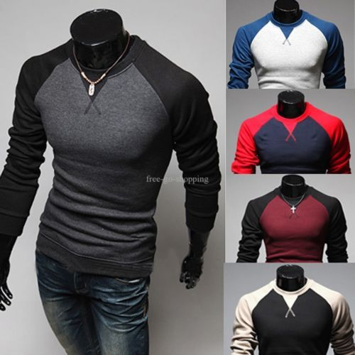T Shirts Men Clothing b
