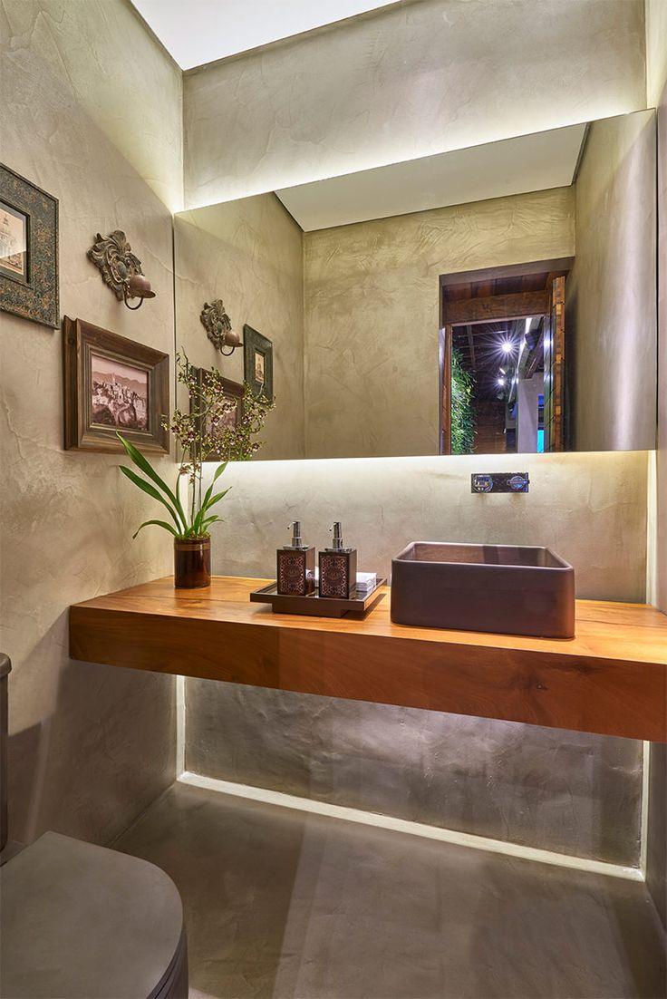 6-banheiro-cimento-queimado-madeira-e-espelho