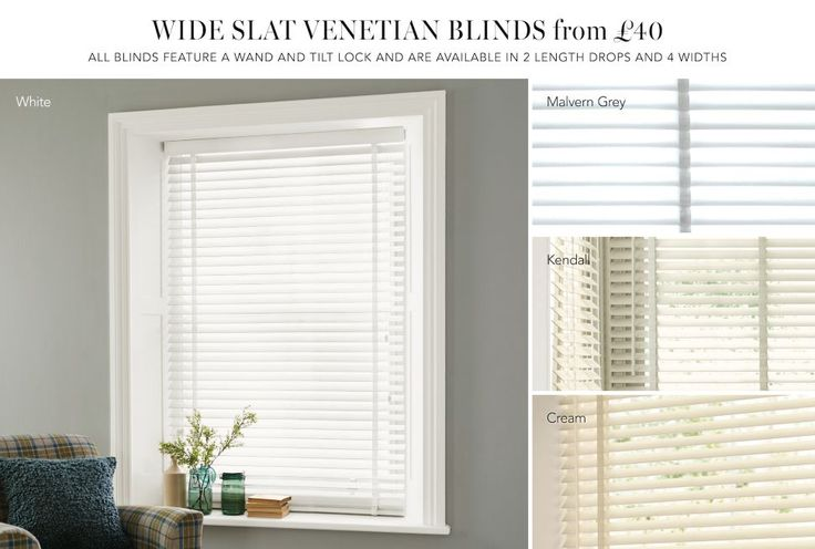 Curtains & Blinds | Home Furnishings | Home & Furniture | Next Official Site - Page 61