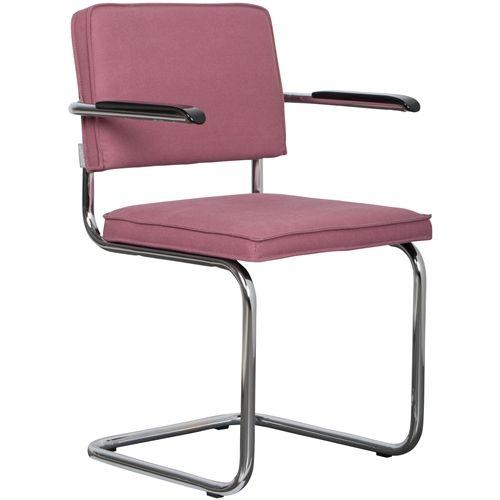 Mooi gevonden op fonQ.nl: Zuiver Ridge Vintage stoel #chair #fonQ