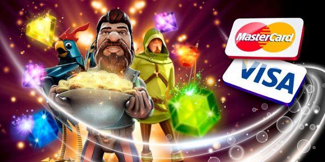 Отзывы лучших онлайн казино казино лотос играть