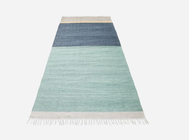 bolia azur rug https://www.bolia.com/en/products/22-097-01_6887647