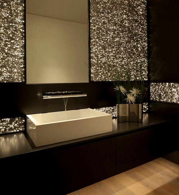 Dusche Led Leiste : ?ber 1.000 Ideen zu ?Luxus Dusche auf Pinterest Duschk?pfe