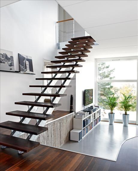 trappa i vindsvåning - Sök på Google