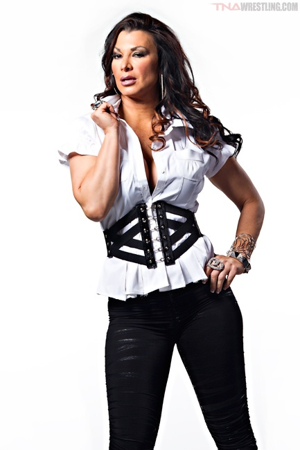 tna wrestlers dating knockouts 10 hottest women wrestlers right now is a former two time tna women's knockout champion and is a former tna knockouts tag team champion as.