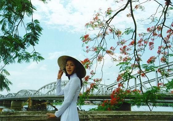 NGOC MINH HOTEL - DỊCH VỤ TOUR DU LỊCH