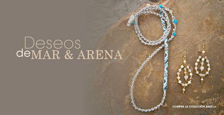 www.obsidianjoyasartesanales.cl #Pendientes #Collares #Joyas #Accesorios #Joyeria #Arica #Chile