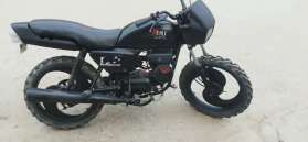 Full Modified Bike Motorcycles In India Used Motorcycles Bike Prices