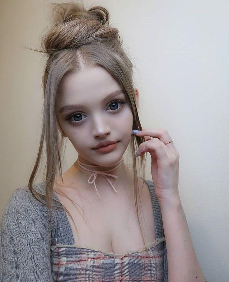 Doll  Wikipedia