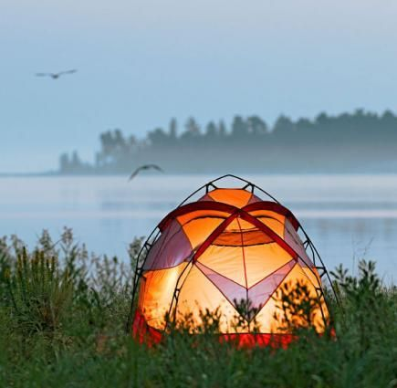 Best 25 Midwest Vacations Ideas On Pinterest Best