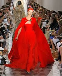 Image result for giambattista valli