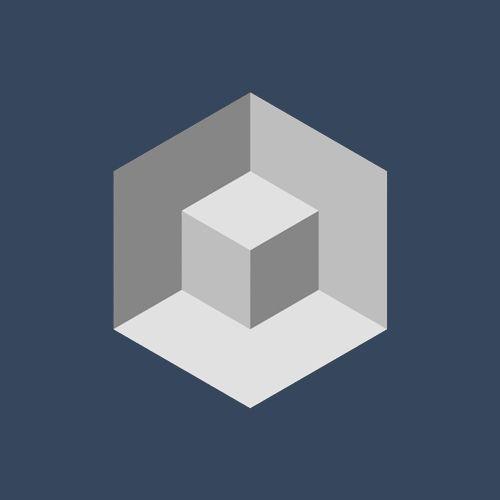 bigblueboo:  unruly concavity