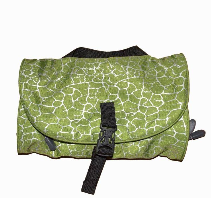 Туристические принадлежности поясная сумка 2 ( зеленый ) - путешествие принадлежности сумки, Низкая цена, Высокое качество, 10 1литр, Прямая поставка, Бесплатная доставка