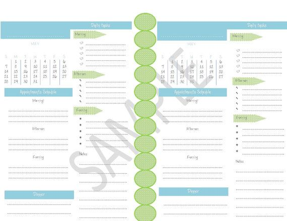 Best Planner  Key To Organisation Images On