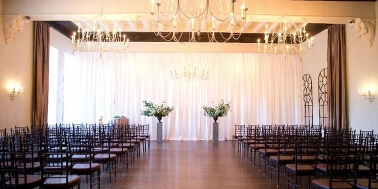 Alden Castle Boston Weddings - Price out and compare wedding costs for wedding ceremony and reception venues in Brookline, MA