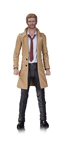 DC Collectibles DCTV Constantine Arrow Action Figure DC C... https://www.amazon.com/dp/B01IFM1EH2/ref=cm_sw_r_pi_dp_x_qxftzbCRESA1C